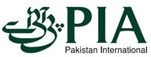 118 - PAKISTAN AIRLINES .jpg