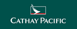 158 - Cathay-Pacific.jpg