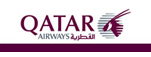 169 - QATAR AIRWAYS .jpg