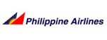 17 - Philippines-airlines-logo.jpg