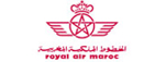 70 - ROYAL AIR MAROC .jpg
