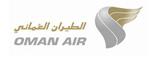 91 - oman-air-logo.jpg